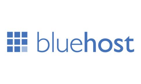bluehost レビュー