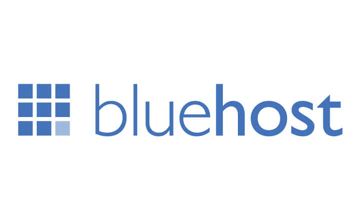 bluehost レビュー